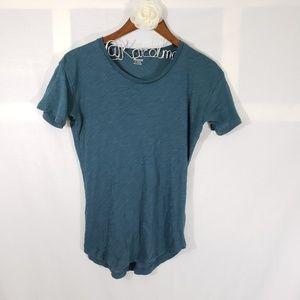 Madewell Women's Tshirt